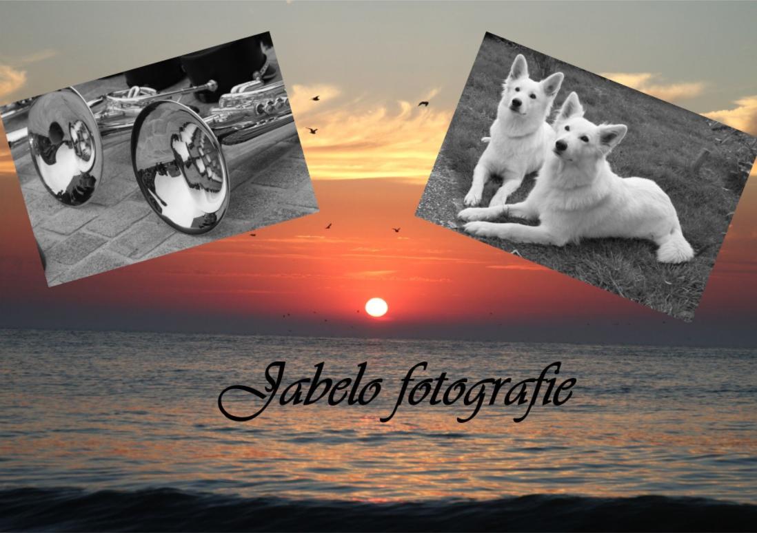 Jabelo Fotografie